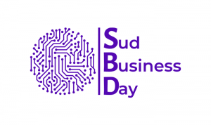 Sud Business Day